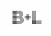 B + L