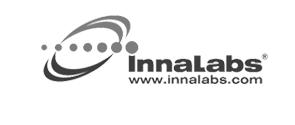 innalabs