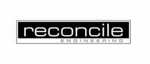 Reconcile Engineering